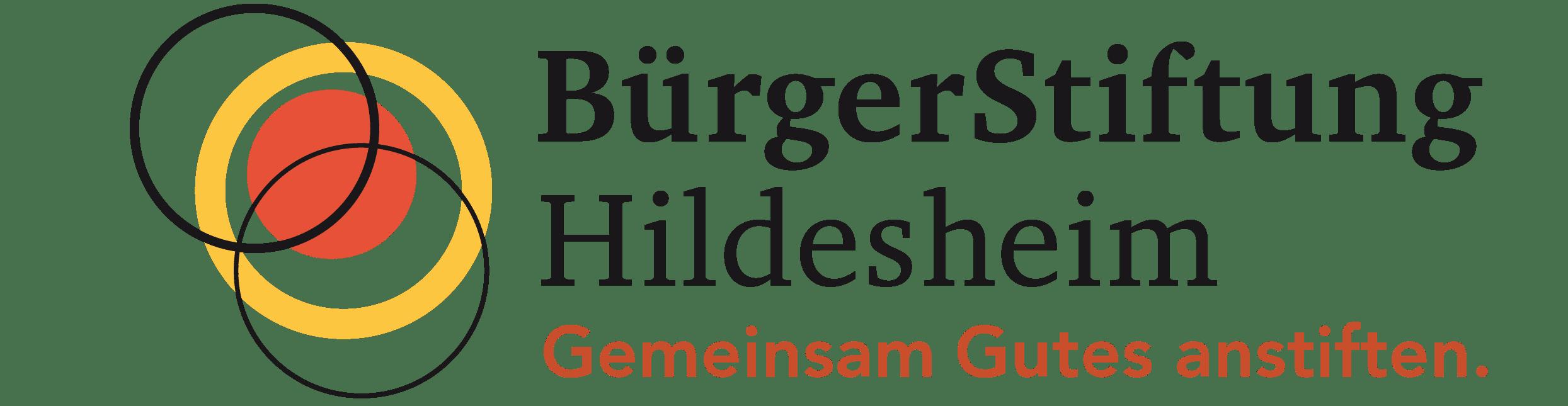 BSHi-Logo